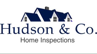 Hudson & Company Home Inspections, LLC